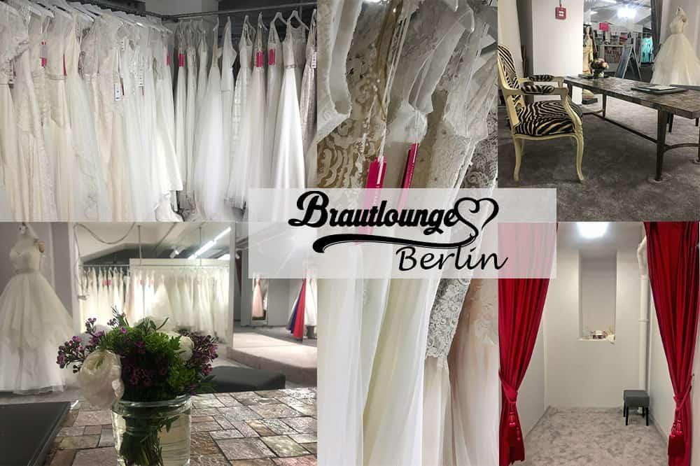 Brautlounge-Berlin-Brautkleider & Hochzeitskleider
