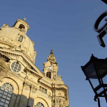 Brautlounge Dresden in der QF Passage