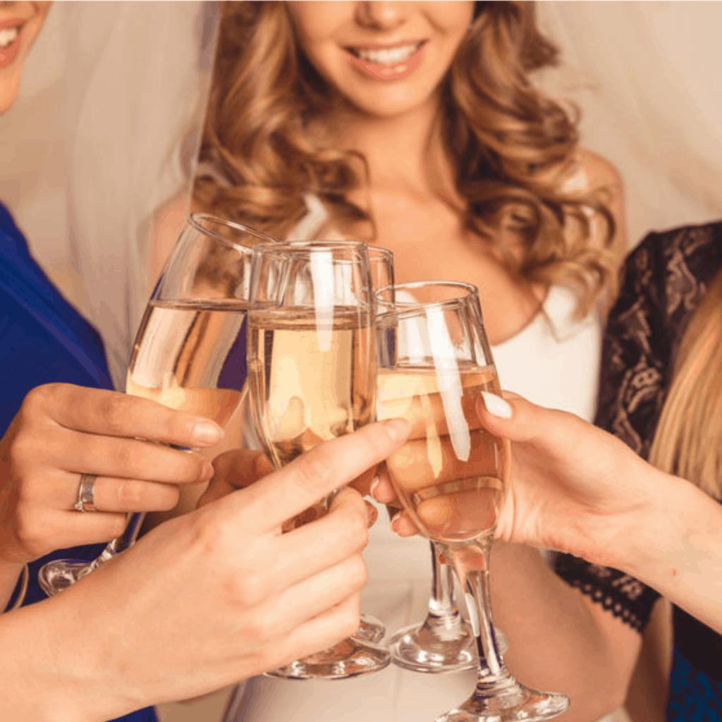 Brautkleider-Abendkleider-Abendkleider