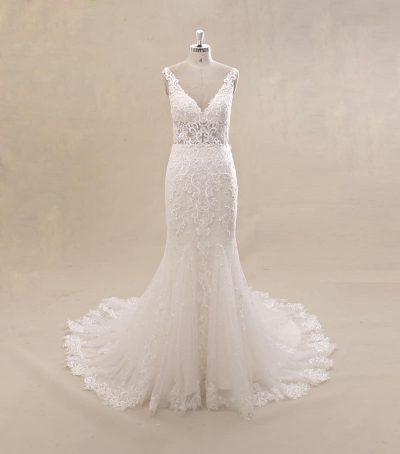 Hochzeitskleider MALEEN1