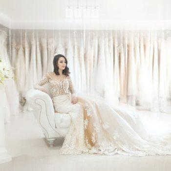 wedding-2584187_960_720-600x400