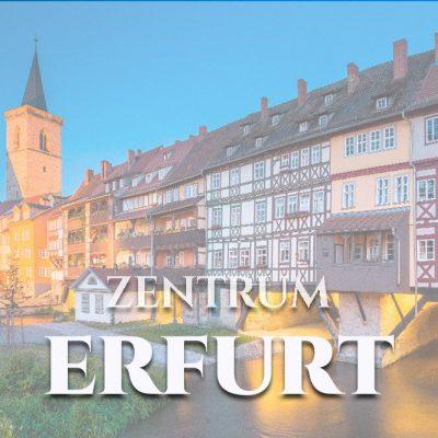 Brautkleider, Abendkeider, Ballkeider alles zur Hochzeit in Erfurt
