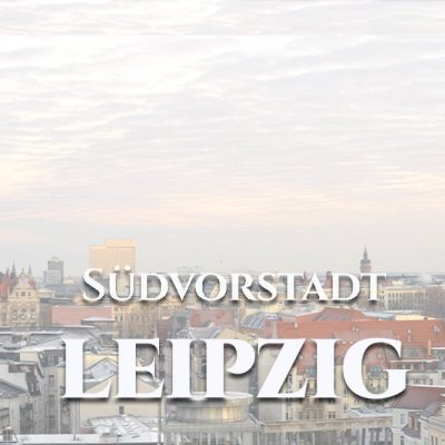 Abendkleider, Ballkleider und Brautmode in Leipzig